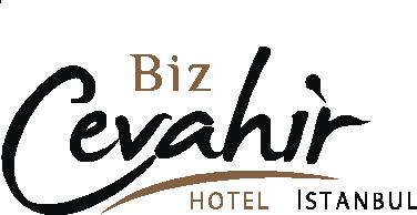 BİZ CEVAHİR HOTEL