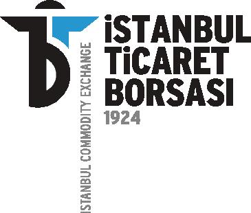 İSTANBUL TİCARET BORSASI