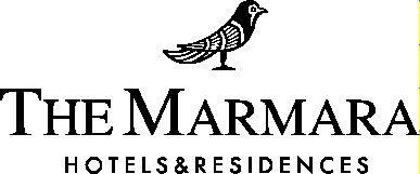 THE MARMARA OTEL