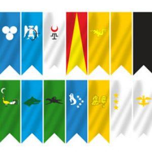 eski-turk-devletleri-bayrak-imalati